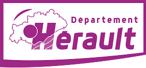 logo-290x137