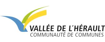 logo ccvh