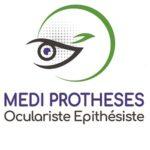 Cabinet MEDI PROTHESES Oculariste Epithésiste